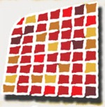Sunshine Quilt Company - Jo West, Longarm Quilter